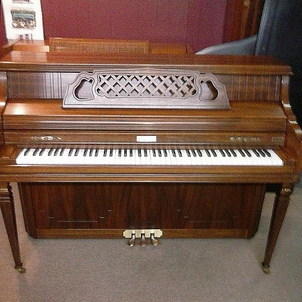 Kimball Console Piano for Sale in Montgomery, AL