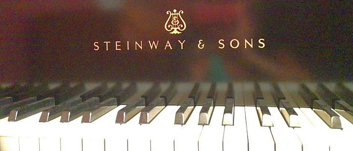 Piano Sales in Montgomery, AL