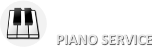 Pianos in Montgomery Alabama