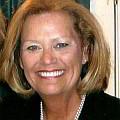 Helen Boswell in Montgomery, AL
