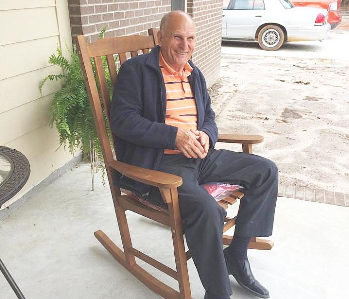 Piano Technician in Montgomery, AL