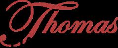 Customer Testimonials for Thomas Piano Service