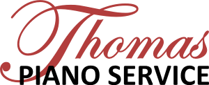 Thomas Piano Service in Montgomery, AL