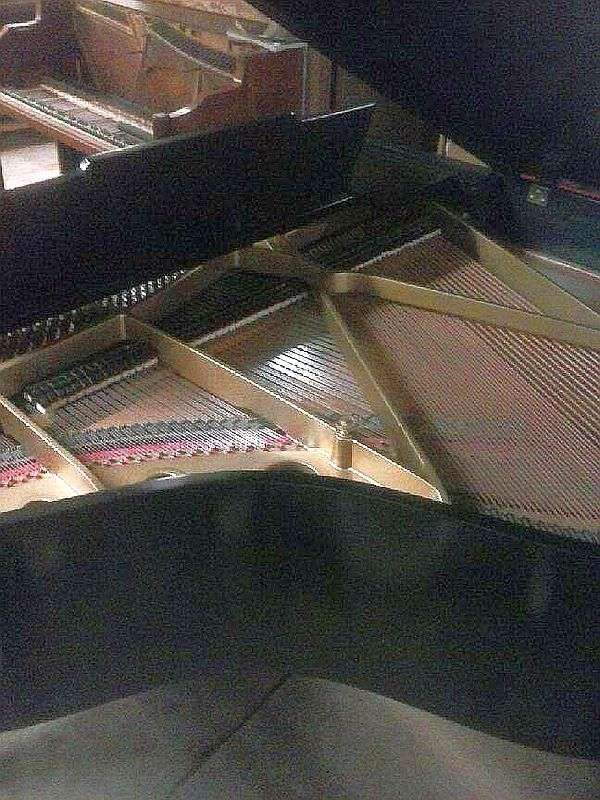 Estey Piano For Sale in Montgomery, Alabama