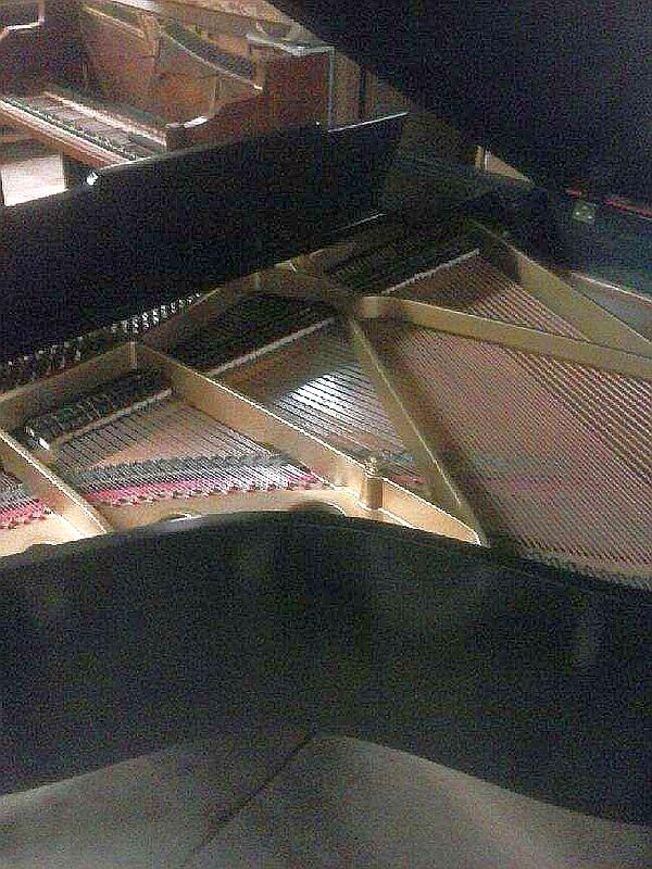 Estey Piano For Sale in Montgomery, Alabama