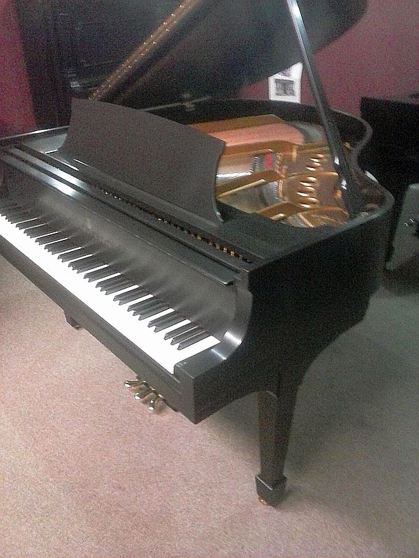 1942 Steinway - Delivery, Setup & Tuning included with price